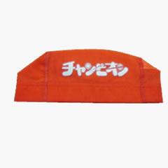 女子水泳帽